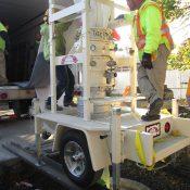 Summer Sewage Repair Work to Begin Soon in Penn Hills