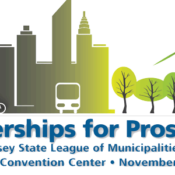 Largest Municipal Conference in the United States